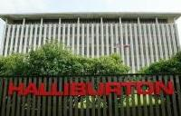 Halliburton - War Profiteering
