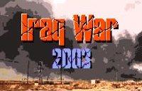 iraq-war-2003