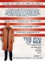 Fog of war poster