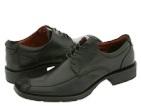 shoe thown at Bush